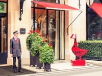 Les 10 adresses incontournables de la Paris Design Week 2016