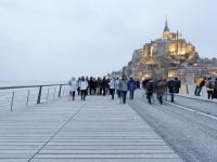 Journées du patrimoine : zoom sur des restaurations remarquables