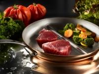 Dix ustensiles beaux et malins pour cuisiner à la mode actuelle