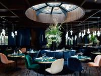 Le Roch Hôtel à Paris, dix idées déco à copier signées Sarah Lavoine