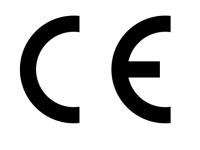 Outillage et matériaux de construction : Attention au faux marquage CE