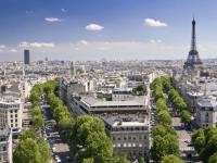 Paris veut transformer 1.000 chambres de bonnes pour créer des logements