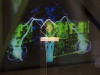 Des foyers toulousains expérimentent le réseau électrique intelligent