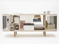 Expo Design Addicts : les jeunes maisons d'édition à l'honneur