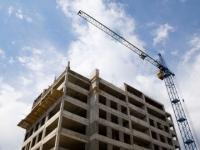 Construction et environnement :  top 10 des entreprises préférées des Français