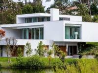 Palmarès Architecture Aluminium Technal : Des bâtiments qui jouent sur la transparence et la lumière