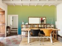 Salon Créations & Savoir-faire : apprenez à mieux connaître le papier-peint
