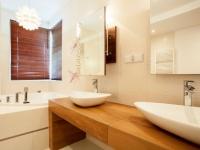 Les Français et leur salle de bains : le manque de rangements pointé du doigt