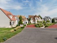 Les villages de constructeurs de maisons individuelles, incontournables avant de faire construire ?