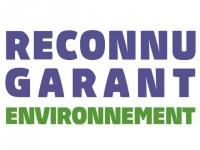 Comprendre l'éco-conditionnalité des travaux de rénovation
