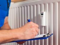 Copropriété : voter l'individualisation des frais de chauffage sans heurts
