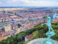 Immobilier ancien : que peut-on acheter et où avec 150.000 euros ?