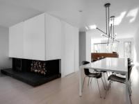 À Montréal, une maison se réinvente autour de la notion de convivialité