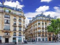 Immobilier : les taux de crédits repartent à la hausse