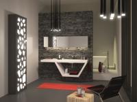 Twido : un chauffe-eau intelligent conçu comme un meuble design