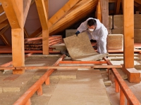 Top 5 des travaux de rénovation plébiscités par les Français en 2016