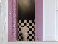 WC : dix décors et aménagements pour s'inspirer
