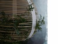 Parcours Fil Vert 2017, Maison&Objet : L'éco-design en 12 objets