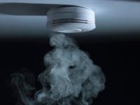 En 2016, les détecteurs de fumée auraient sauvé plus de 200 vies en France