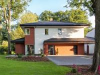 Faire construire sa maison : 6 conseils pour réussir toutes les étapes du projet