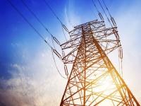 """Gaz et électricité : """"achetons groupés, achetons moins cher"""""""