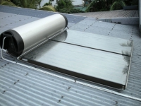 Les Français plaident toujours pour le développement des énergies renouvelables