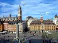 L'encadrement des loyers entre en vigueur à Lille
