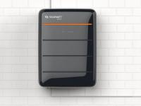 Photovoltaïque : les solutions de stockage se multiplient pour favoriser l'autoconsommation