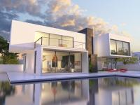 A quoi ressemble le logement idéal des Français en 2016 ?