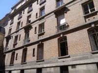 Les aides à l'accession à la propriété doivent être stabilisées (rapport)