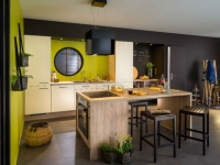 Projet cuisine : nos conseils pour réussir votre visite chez un cuisiniste