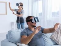 On a testé pour vous : la réalité virtuelle pour acheter un bien immobilier