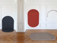 Des designers ont imaginé le radiateur du futur, découvrez à quoi il ressemble...