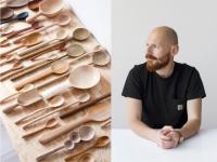 Habitat Design Lab : une nouvelle vitrine grand public pour les designers
