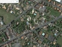 Constructions illégales : les drones pour traquer les fraudeurs