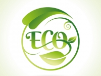 Eco labels ameublement : quelles garanties pour les consommateurs ?