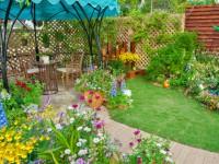 Rentabiliser son jardin, c'est possible