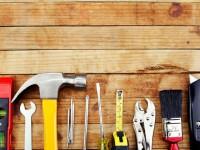 Envolée des prix des travaux d'entretien des logements