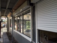 Remplacer ses fenêtres engendre de subtantielles économies