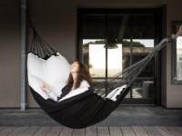 Le confort, une priorité à la maison et au bureau