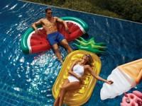 Piscine : 10 objets fun à utiliser cet été