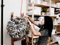 Insolite : 3 objets faits à partir d'un catalogue IKEA