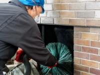 Faire ramoner sa cheminée : 8 questions pour tout savoir