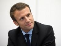 Emmanuel Macron appelle les propriétaires à baisser leur loyer de 5€