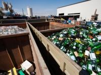 Déchetterie : quels déchets peut-on y déposer ?