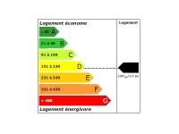 Diagnostic de performance énergétique : des résultats affligeants selon UFC