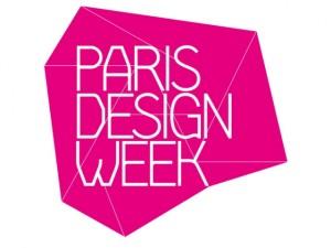 Paris Design Week 2017: le design à ...