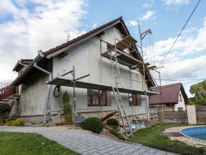 Rénover sa maison pour économiser : 6 règles
