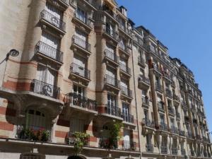 """""""Eco-Rénovons"""" à Paris : première vague de"""