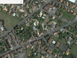 Constructions illégales : les drones pour traquer